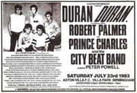 ASTON VILLA PARK WIKIPEDIA DURAN DURAN FOOTBALL CLUB CONCERT 1983.png