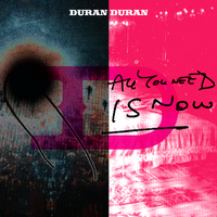 All you need is now duran duran c1.png