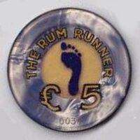 Rum runner casino chips birmingham wikipedia duran duran 3.jpg