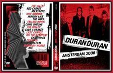 10-DVD Amsterdam08.jpg