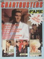 Chartbusters no 4 magazine duran duran.png