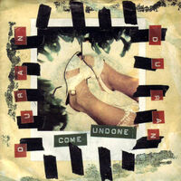 Come undone song wikipedia duran duran discogs collection.jpg