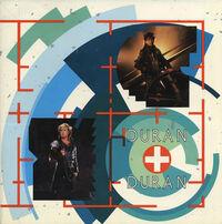 Duran-Duran-Fanclub-Folder.jpg