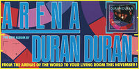 Duran duran all you need is now.jpg