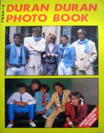Duran duran photo book.png