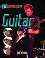 Seb wesson master this guitar duran duran duran.jpg