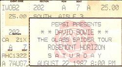 1987-04-22 David Bowie Chicago duran duran.jpg