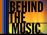 Behind The Music: Duran Duran