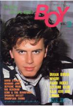 DURAN DURAN Boy (Vol.3 5 85) JAPAN Magazine discogs.png
