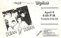Poster duran duran 9 april 1984.png