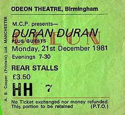 TICKET 1981-12-21 ticket3.jpg