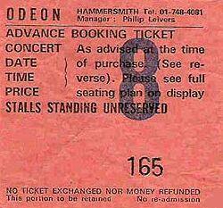 TICKET 1982-11-03 ticket-b.jpg