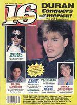 16 magazine duran duran discography discogs wikipedia 6.jpg