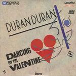 Duran-Duran-Dancing-On-The-Va-000.jpg