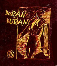Duran duran early t-shirt .jpg