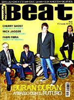 Magazine the beat.jpg