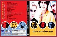 22-DVD Milan88.jpg