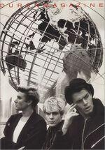 Duran-Duran-Duran-Magazine.jpg