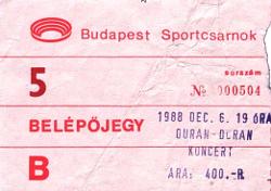 Ticket 6 december 1988.png