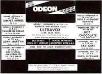 Hazel o'connor odeon theatre edinburgh uk with duran duran.jpg