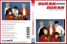 1-DVD EarlyYears.jpg