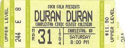 Duran duran ticket 31 march 84.jpg
