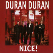 Hot Pop Studio – DS174 duran duran wikipedia 2