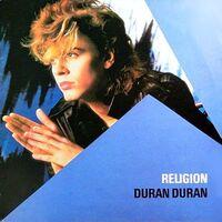 Religion duran duran vinyl bootleg album wikipedia.jpg