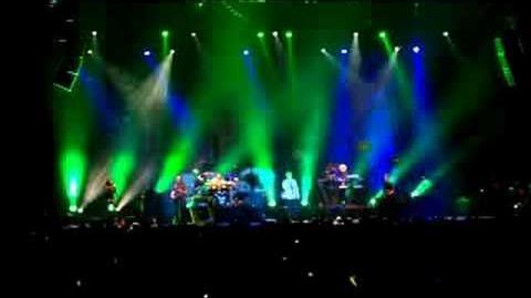 Duran Duran Come Undone - Liverpool Echo Arena 040708
