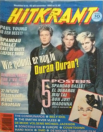 HITKRANT magazine `86-DURAN DURAN wikipedia.png