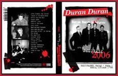 12-DVD Belgrad06.jpg