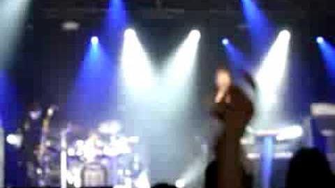 """Duran Duran """"The Reflex"""" LIVE in Zürich am 02.06"""