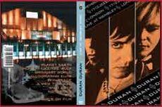 11-DVD Wembley00.jpg