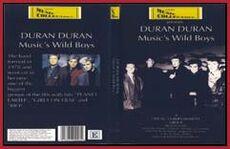 14-DVD Music's.jpg