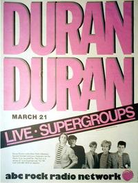 Live supergroups abc network duran duran.png