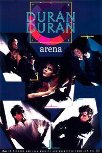 Poster DD 1984 arena.jpg