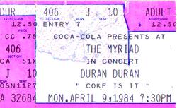 Ticket duran duran 9 april 1984.png