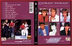 1-DVD OnTour82 4 11.jpg