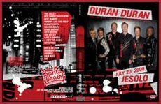 6-DVD Jesolo08.jpg