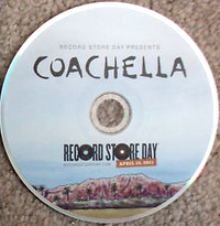 Coachella - Record Store Day 2011 duran duran.png