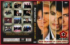 1-DVD NewZealand.jpg