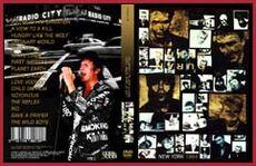 15-DVD New-York94.jpg