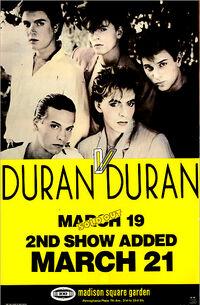 394px-Duran-Duran-The-Sing-Blue-Sil.jpg