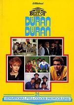 Duran-Duran-The-Best-Of-Duran-.jpg