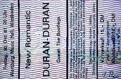 Duran duran ticket tick.jpg