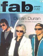 Fab magazine canada august 2000 duran duran wikipedia.JPG
