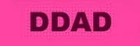 Duran Duran Appreciation Day wikipedia facebook.png