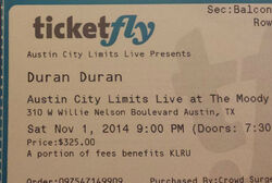 Duran duran usa flag ticket wikipedia discogs.jpg