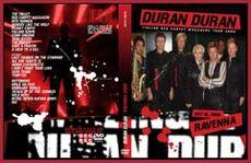 4-DVD Ravenna08.jpg