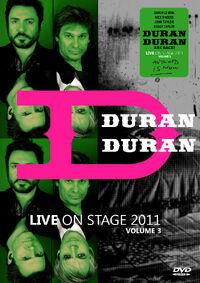 Live on stage duran duran romanduran livefan vol.3 2011.jpg
